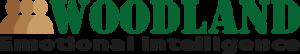 woodland intelligance logo