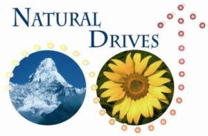 natural drives