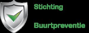 logo_veilig_houten